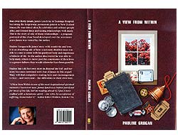 newbook_1_tn